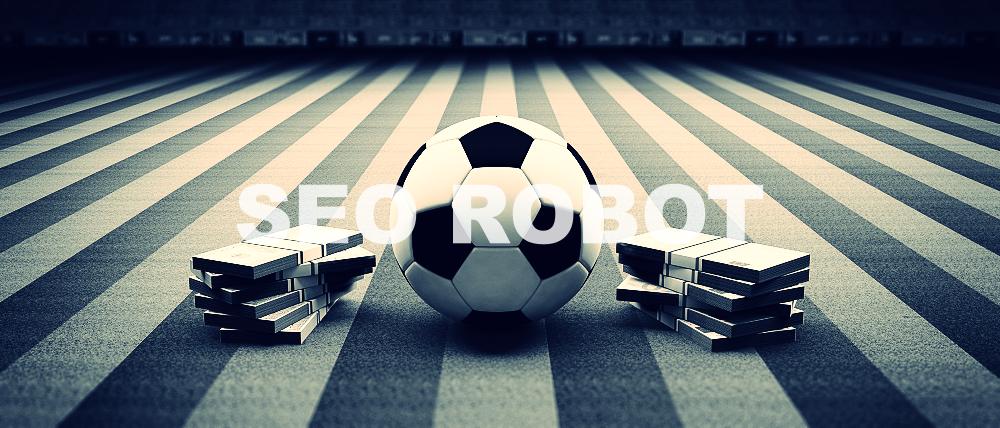 Memiliki Prediksi Akurat Membuat Bettor Lebih Mudah Menang Judi Bola