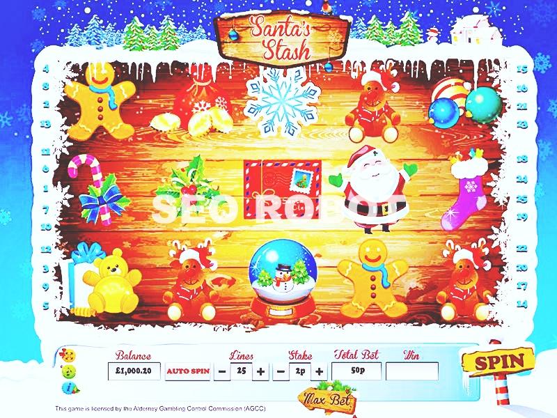 Situs Slot Terpercaya Slot Jackpot Terbaik dan Win Rate 100%