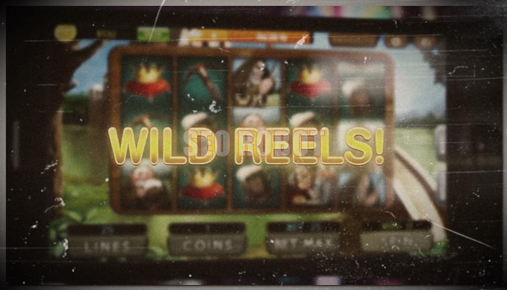Langkah Membuat Taruhan Permainan Slot Online Menjadi Optimal