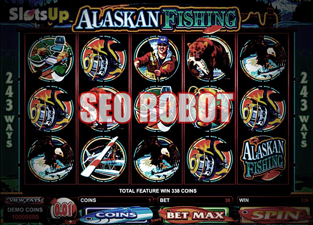 Manfaat Yang Akan Kamu Peroleh Dari Permainan Slot Pulsa
