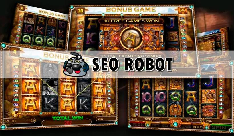 Langkah Bermain Di Situs Slot Online Terpercaya Uang Asli